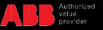 abb-provider